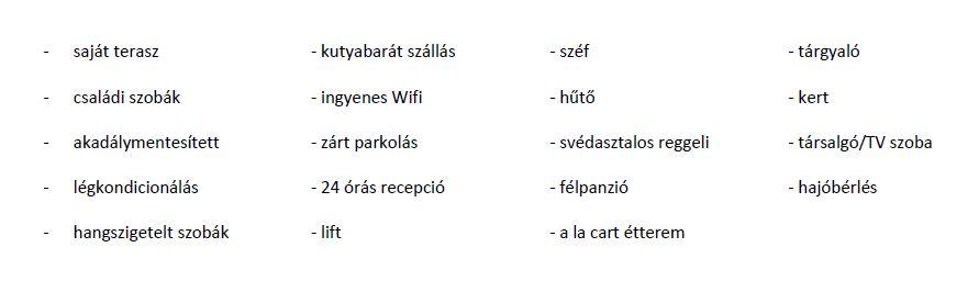szolgaltatasok_rolunk