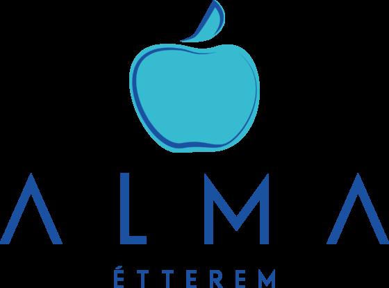 almaetterem_logo
