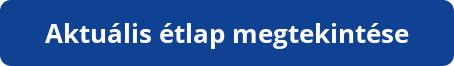 button_aktualis-etlap-megtekintese